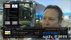 EPG_SAT_televisie_RTL7hd